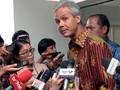 Ganjar Tak Gentar Korupsi e-KTP Dibuka di Pengadilan