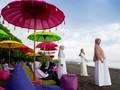 Hotel Syariah Ala Sandi, Pasangan Harus Bawa Buku Nikah