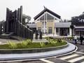 Uut Permatasari Bakal Goyang Entikong di Wonderful Indonesia