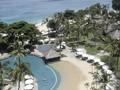Perhotelan di Bali Adem Ayem Meski Status Awas Gunung Agung
