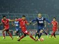 Ketum PSSI Ingin Masyarakat Antusias Sambut Liga 1 2017