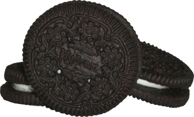 oreo cookie admissions essay Can you re-create hydrox through a name change oreos are so popular that many people think oreo was the original sandwich cookie admissions essay help.