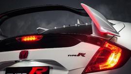 Jelang Pabrik Tutup, HPM Masih Terima Inden Civic Type R