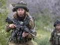 Hizbullah Ancam Lancarkan Balasan, Israel Perkuat Perbatasan
