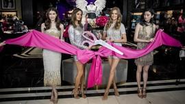 Gap dan Victoria's Secret Jadi Saham Ritel Terburuk di 2019