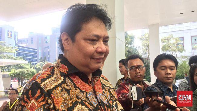 Kementerian Perindustrian menyebut pasar otomotif Australia menjanjikan peluang besar bagi Indonesia dengan kebutuhan mencapai 1,2 juta unit per tahun.
