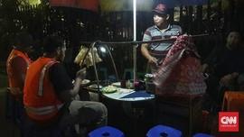 Mencicipi 5 Kuliner Legendaris di Jakarta Selatan