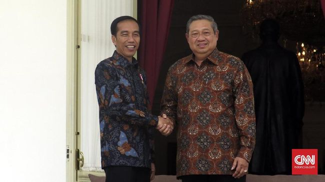 Konsorsium Pembaruan Agraria (KPA) mencatat 2.047 kasus selama Jokowi memimpin. Sementara pada 2010-2014, era kepemimpinan SBY, ada 1.308 konflik agraria.