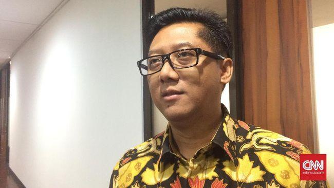 Eks deputi Kementerian Badan Usaha Milik Negara (BUMN) Wahyu Kuncoro menduduki kursi sebagai Wakil Direktur Utama PT Pegadaian (Persero).
