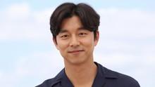 Gong Yoo Sempat Tolak Main di Seobok