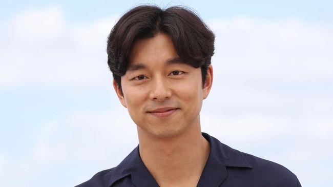Gong Yoo mengaku pernah menolak tawaran bermain di Seobok karena merasa film itu tak mudah dijalani lantaran mengisahkan hidup, mati, dan kloning.