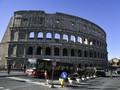 Cegah Corona, RI Larang WNI Kunjungi 12 Kota di Italia