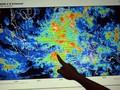 BMKG: Indonesia Tak Akan Terimbas Gelombang Panas