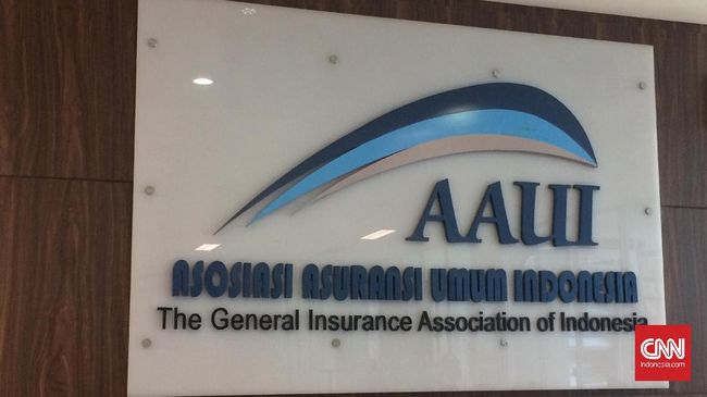 Asosiasi Asuransi Umum Indonesia (AAUI) optimistis asuransi umum bisa tumbuh ke level 5 persen sesuai dengan target akhir 2017.
