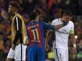 Koneksi Brasil Jadi Daya Tarik PSG bagi Neymar