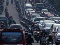 Tes Praktik di Jalan Raya Dinilai Lebih Baik untuk Syarat SIM