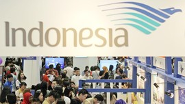 Garuda Indonesia Cari Duit Rp12,6 Triliun Buat Bayar Utang