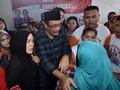 Warga Usir Djarot di Acara Peringatan Supersemar Soeharto