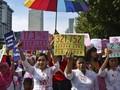Melihat Asa untuk Perempuan Indonesia