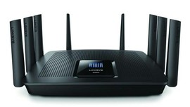 Risiko Gunakan WiFi Publik dan Cara Mengatasinya