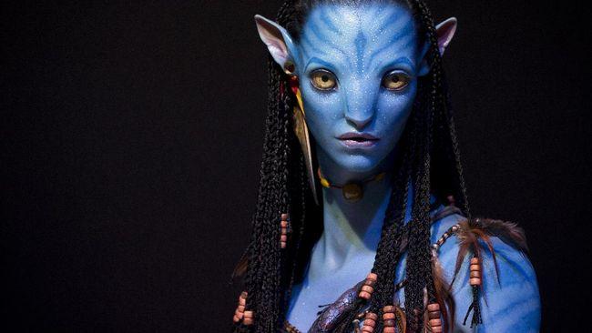 Disney mengumumkan bahwa penayangan film 'Avatar 2' kembali diundur hingga Desember 2021. Disney: Film 'Avatar 2' Tunda Tayang Hingga Desember 2021