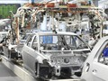 Ingin Kenang Beetle, VW Bakal Rilis Mobil Listrik 'Murah'