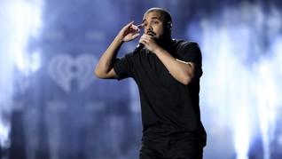 Drake Rilis Lagu Baru, When to Say When dan Chicago Freestyle