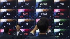 Alasan Biskuit Monde Nissin IPO di Bursa Filipina