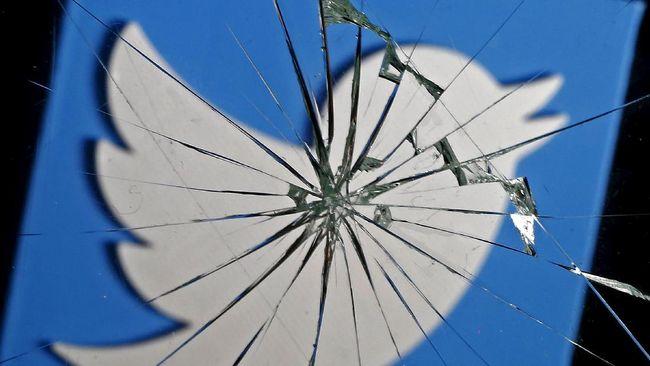 Warganet ramai mencuitkan tagar #LombaNetizen untuk memperingati HUT RI ke-74 esok hari.