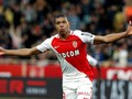 Monaco Lindungi Mbappe dari Rayuan Madrid, MU, dan Liverpool