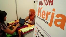 6 Situs Lowongan Kerja Terpercaya dan Resmi di Indonesia