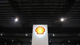 Harga BBM Shell Naik Per 2 Maret