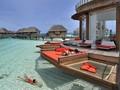 Maladewa Tak Mewajibkan Turis Bawa Hasil Tes Virus Corona