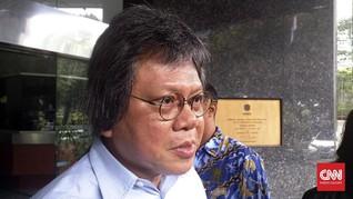 Ombudsman Minta Kemenkes Tinjau Ulang Rapid Test Rp150 Ribu