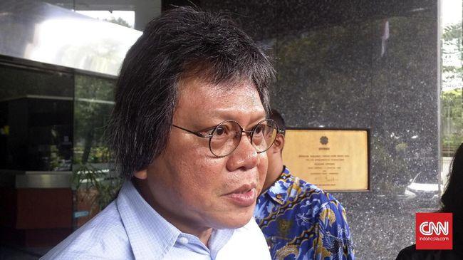 Berkaca dari pemberian subsidi kuota internet kepada Alvin Lie, Kemendikbud akan melakukan evaluasi atas pelaksanaan program subsidi kuota.