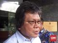 Kemendikbud Cabut Subsidi Kuota Alvin Lie Mulai Bulan Depan