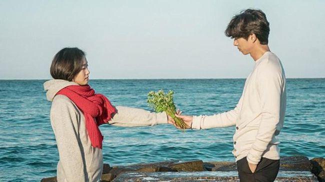 Lokasi syuting serial 'Goblin' sampai 'Descendants of the Sun' kini menjadi objek wisata yang juga populer di Korea Selatan.