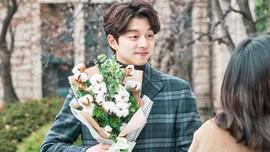 5 Rekomendasi Drama Korea Romantis, 'Goblin'
