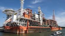 Shell Hengkang dari Blok Masela, Inpex Cari Mitra Baru