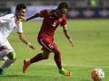 Timnas Indonesia vs Mongolia: Evan Dimas Starter