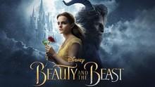 Disney+ Garap Serial Prekuel Beauty and the Beast