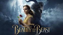 Malaysia Akhirnya Tonton 'Beauty and the Beast' Tanpa Sensor