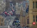 Menuju Kepunahan Mobil Diesel di Inggris Raya