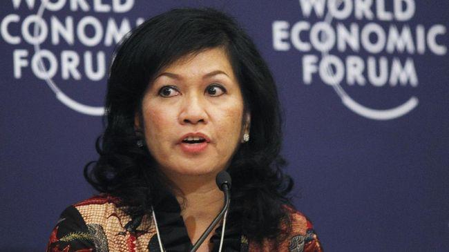 PT Pertamina (Persero) bakal memberikan fasilitas bantuan hukum kepada Karen Agustiawan, tersangka kasus dugaan korupsi pembelian aset milik Roc Oil Company Ltd