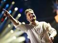 Nama Anak Liam Payne '1D' Mirip Mantan Kekasih Harry Styles