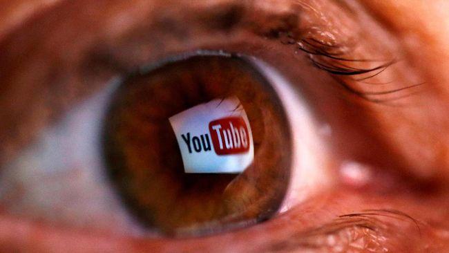 YouTube diketahui tengah menguji coba fitur AR Beauty try-on yang mmanfaatkan teknologi augmented reality (AR).