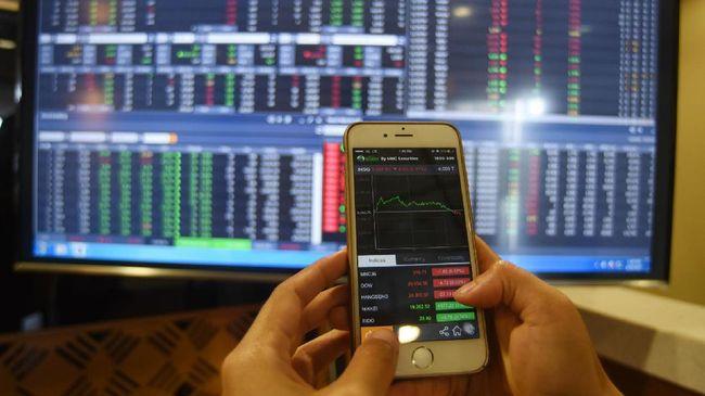 Melalui transaksi saham T+2, bisa mendapatkan hasil pembelian dan penjualan saham yang lebih cepat menjadi dua hari dari sebelumnya tiga hari.