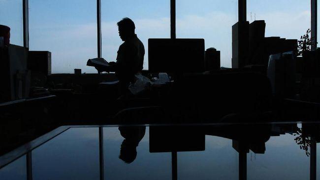 HRIS adalah sebuah software yang diklaim dapat membantu perusahaan mengatur semua aktivitas SDM dengan satu aplikasi.