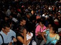 Venezuela Mencekam, Tingkat Pembunuhan Naik 33 Persen