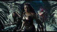 Jason Momoa Ingin Ada Wonder Woman Dan Flash Di Sekuel 'aquaman'